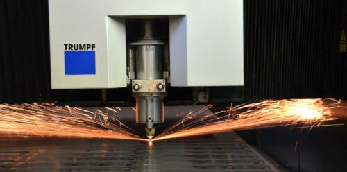tecnomecc-taglio-laser01